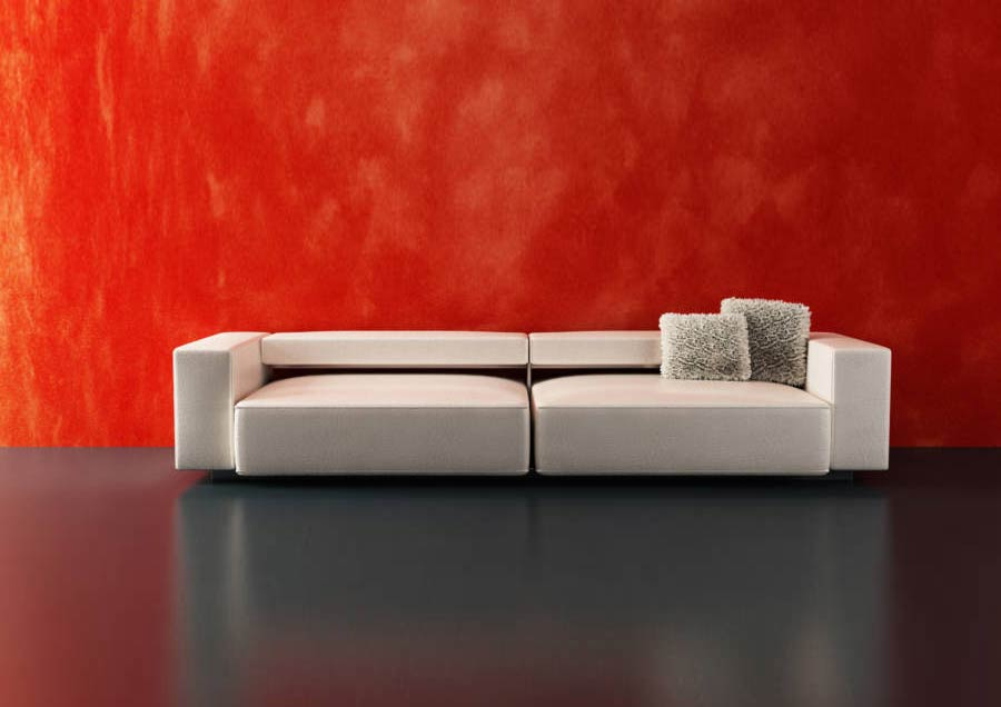 polster spannteppichreinigung l sser textilreinigung. Black Bedroom Furniture Sets. Home Design Ideas